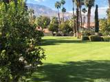 6065 Montecito Drive - Photo 43