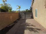 31298 Gardenside Lane - Photo 32