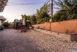 8360 Delco Avenue - Photo 12