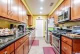8360 Delco Avenue - Photo 5