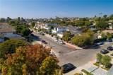 1311 Ozone Avenue - Photo 51