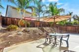 29308 El Presidio Lane - Photo 26