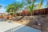 29308 El Presidio Lane - Photo 28