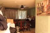 4626 Berryman Avenue - Photo 16