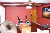 4626 Berryman Avenue - Photo 23