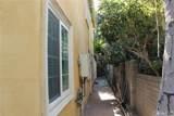 4626 Berryman Avenue - Photo 4