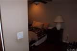 4626 Berryman Avenue - Photo 58