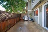 23695 Marlin Cove - Photo 29