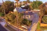 4185-4187 York Boulevard - Photo 3