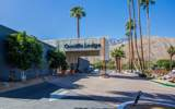 1111 Palm Canyon Drive - Photo 23