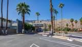 1111 Palm Canyon Drive - Photo 24