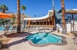 1111 Palm Canyon Drive - Photo 26