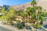431 Monte Vista Drive - Photo 41