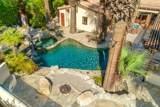431 Monte Vista Drive - Photo 43