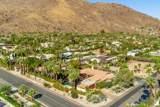 431 Monte Vista Drive - Photo 45