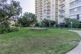 2160 Century Park East - Photo 31