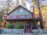 5430 Acorn Drive - Photo 2