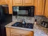 5430 Acorn Drive - Photo 11