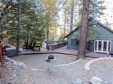 5430 Acorn Drive - Photo 26