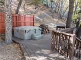 5430 Acorn Drive - Photo 5