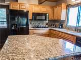 5430 Acorn Drive - Photo 8