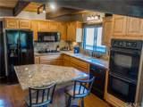 5430 Acorn Drive - Photo 9