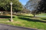 745 Ridgemont Way - Photo 42