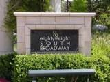 88 Broadway - Photo 2
