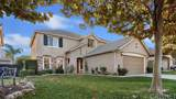 27962 Bridlewood Drive - Photo 1