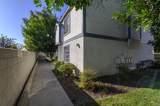 11245 Gladhill Road - Photo 4