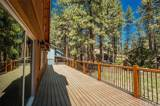 41920 Evergreen Drive - Photo 44