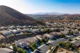 23441 Cheyenne Canyon Drive - Photo 35