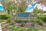 21096 Winchester Drive - Photo 31