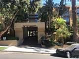970 Palm Avenue - Photo 3