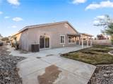 39332 Kennedy Drive - Photo 31