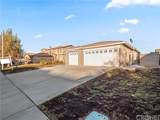 39332 Kennedy Drive - Photo 6