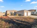 39332 Kennedy Drive - Photo 8