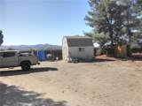 26075 Lake Street - Photo 19