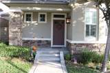 11510 Wistful Vista Way - Photo 2