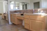 11510 Wistful Vista Way - Photo 45