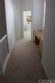 11510 Wistful Vista Way - Photo 46