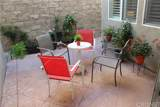 11510 Wistful Vista Way - Photo 47