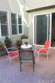 11510 Wistful Vista Way - Photo 49