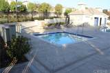 11510 Wistful Vista Way - Photo 50