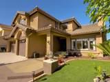 25831 Cedarbluff Terrace - Photo 4