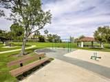 25831 Cedarbluff Terrace - Photo 60