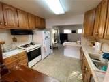 8235 Rexall Avenue - Photo 11