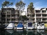 9331 Marina Pacifica Drive - Photo 25