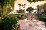 9331 Marina Pacifica Drive - Photo 33