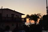 501 Monterey Lane - Photo 35